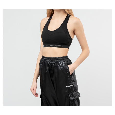 adidas P Essential Bra Black