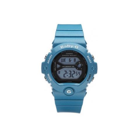 Dámské hodinky Casio BG-6903-2D