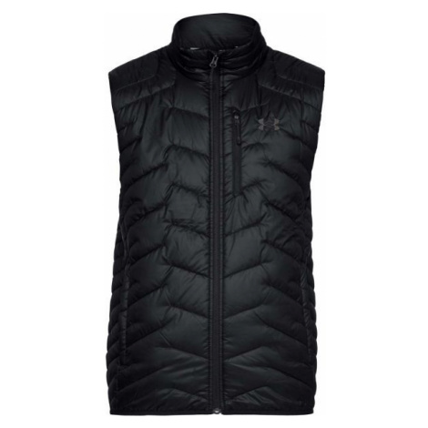 Under Armour UA CG REACTOR VEST - Bezrękawnik męski