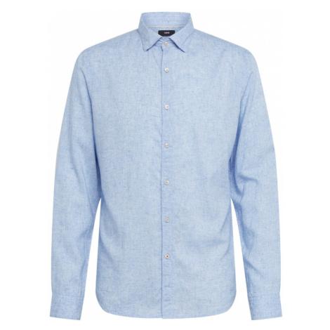 CINQUE Koszula niebieski