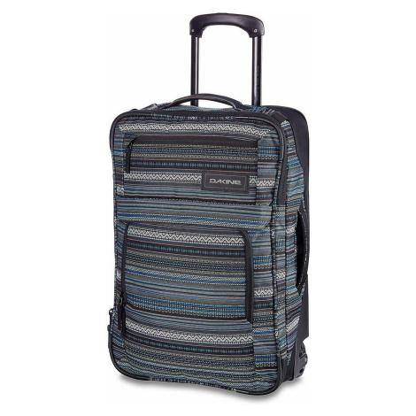 walizka Dakine Carry On Roller - Cortez