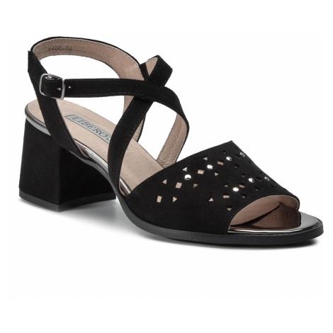Sandały LIBERO - 1135 135