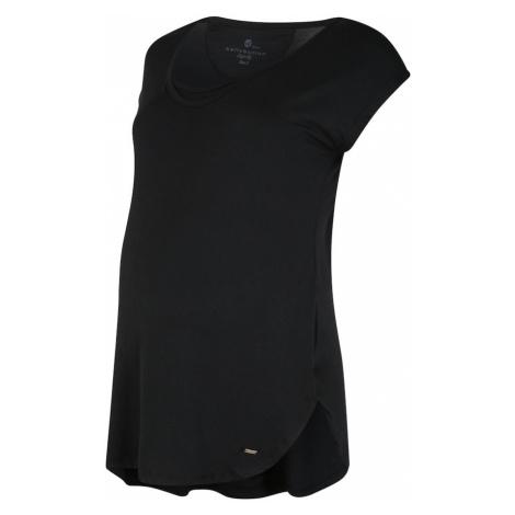 BELLYBUTTON Koszulka 'Melissa' czarny