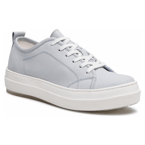 Sneakersy LASOCKI - WI23-VESA-02 Blue