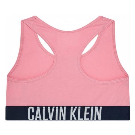 Calvin Klein Underwear Komplet 2 biustonoszy Intense Power G80G800368 Kolorowy