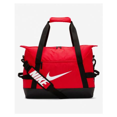 Nike Academy Team Torba Czerwony