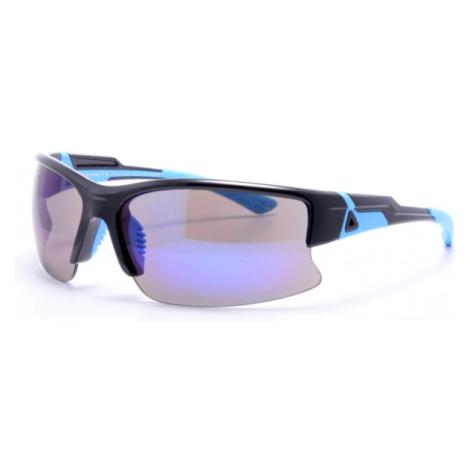 GRANITE 5 21746-13   - Okulary przeciwsłoneczne