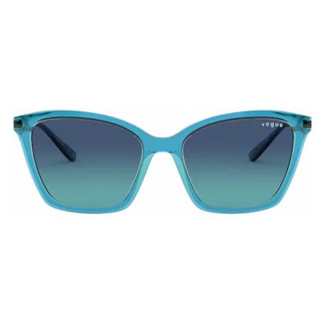 Glasses Vogue