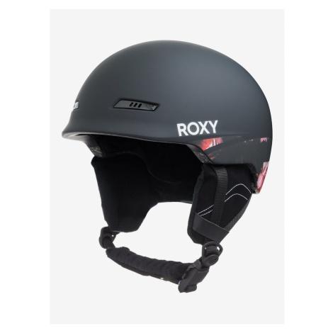 Women's helmet ROXY ANGIE
