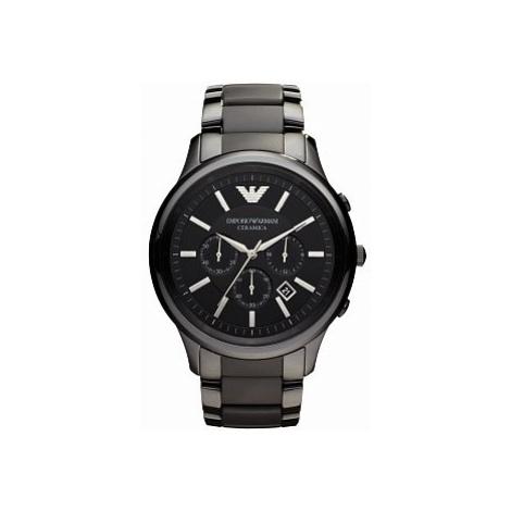 Pánské hodinky Armani (Emporio Armani) AR1451