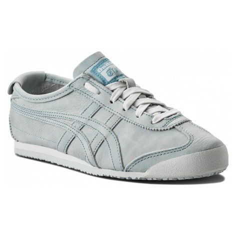 Sneakersy ASICS - ONITSUKA TIGER Mexico 66 D8D0L Smoke Light Blue/Smoke Light Blue 4444