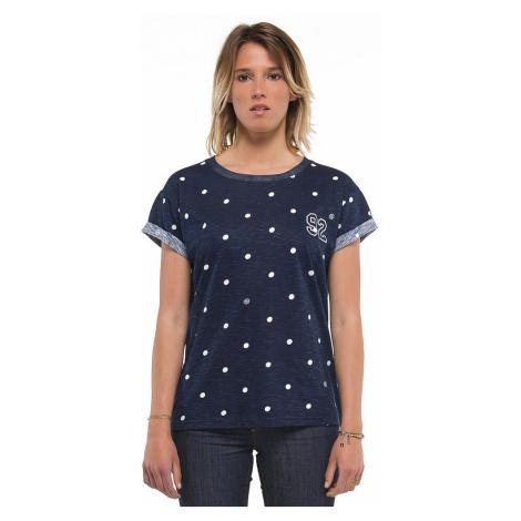koszulka Element Amorie - Navy
