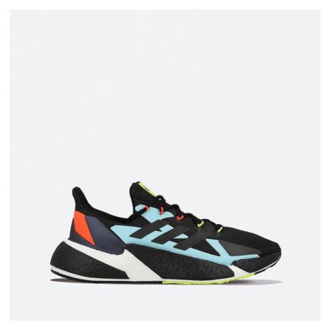 Buty męskie sneakersy adidas X9000L4 M FY0775