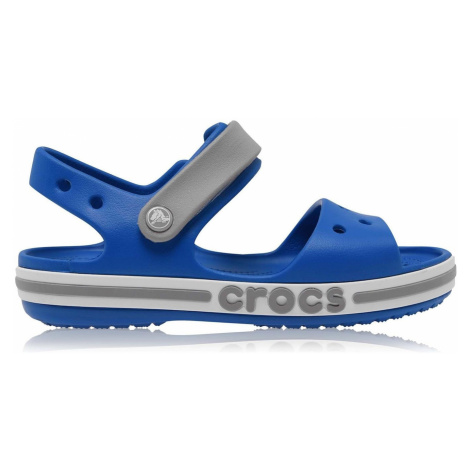 Crocs BayaB Snd Ch13