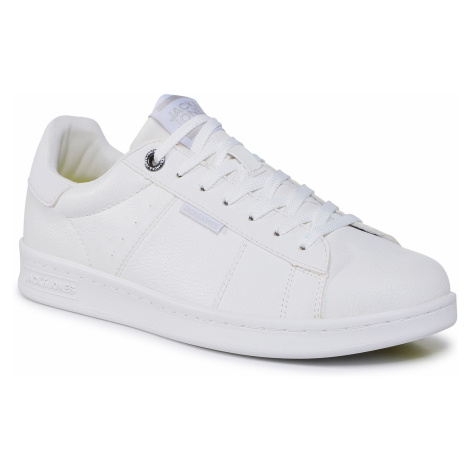 Sneakersy JACK&JONES - Jfwbanna 12169286 Bright White Jack & Jones