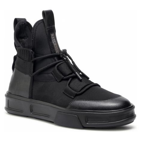 Sneakersy RAGE AGE - RA-14-02-000045 601