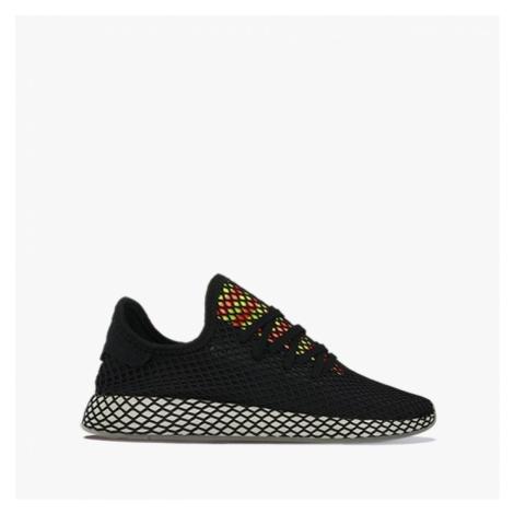 Buty sneakersy adidas Originals Deerupt Runner EE5674