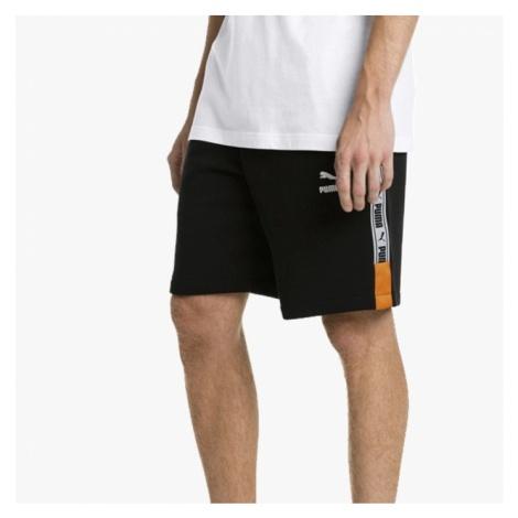 Szorty męskie Puma XTG ''Shorts 8'' 577994 01