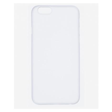 Epico Twiggy Matt Etui na iPhone 6/6S Biały