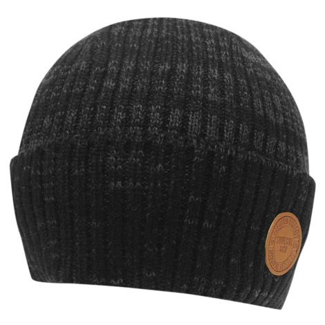 Lee Cooper Dzianinowy polarowy kapelusz