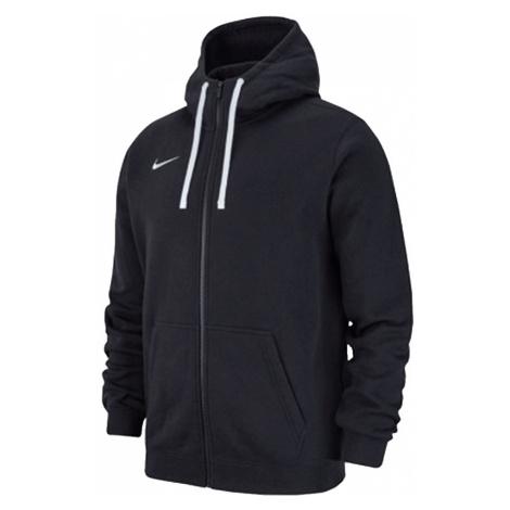 """Bluza Nike Club19 Full Zip Hoodie (AJ1313-010)"""