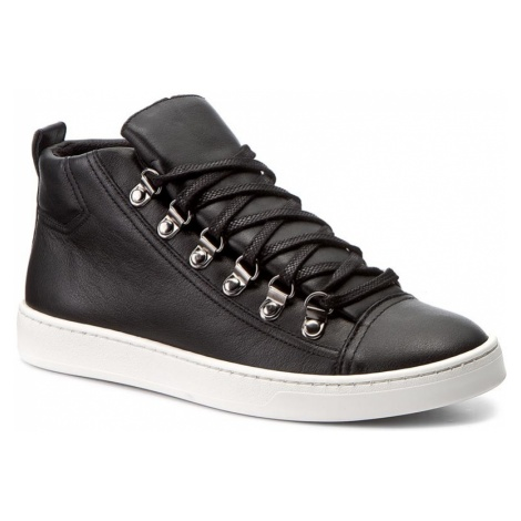 Sneakersy GINO ROSSI - Mariko DTH577-W69-0087-9900-0 99