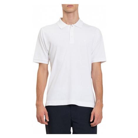 Koszulka męska Polo Norse Projects Theis Coolmax Pique N01-0488 0001