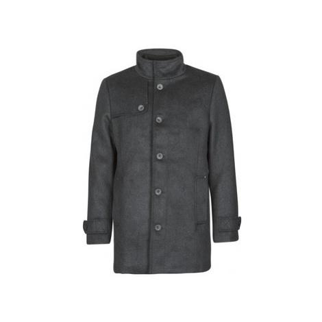 Płaszcze Tom Tailor 1020703-29999
