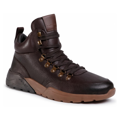 Sneakersy LASOCKI FOR MEN - MI08-C786-786-03 Brown
