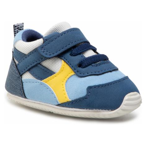 Sneakersy MAYORAL - 9399 Royal 60