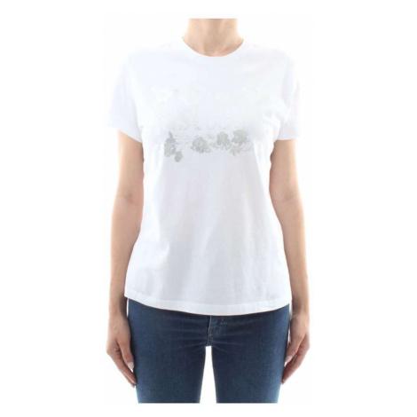 T-shirt Just Cavalli