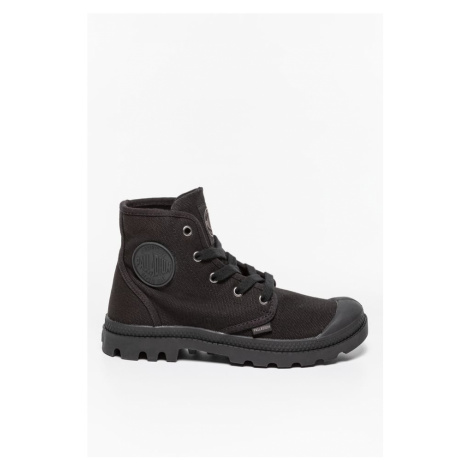 Buty Palladium Us Pampa Hi F 352 Black