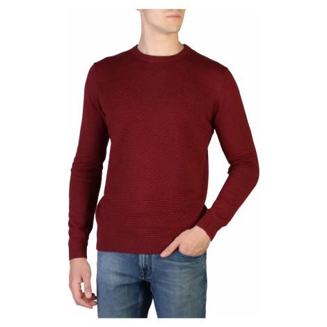 Męskie swetry Calvin Klein