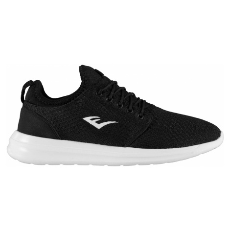 Everlast Sensei Run Mens Trainers