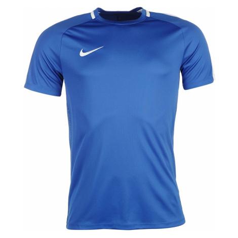 Koszulka Nike Academy męska