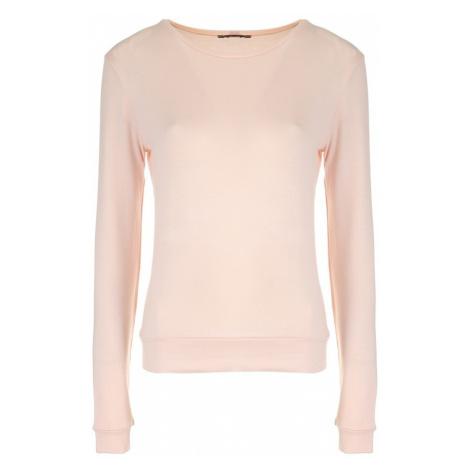 Sweater Nife