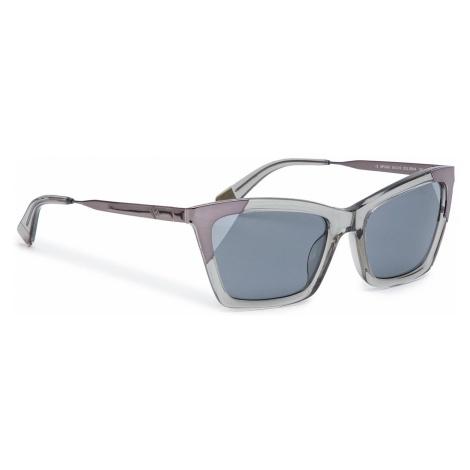 Okulary przeciwsłoneczne FURLA - Alba 995136 D 245F REM Sabbia b