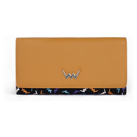 Women's wallet VUCH Tendency Collection