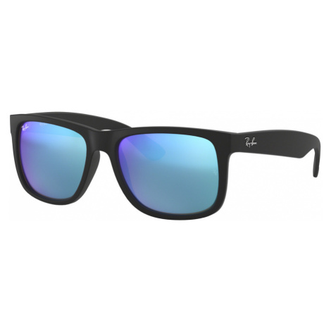 RB4165 JUSTIN CLASSIC Ray-Ban
