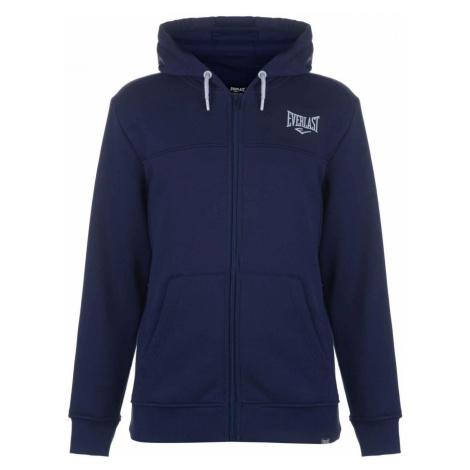 Men's hoodie Everlast Zip