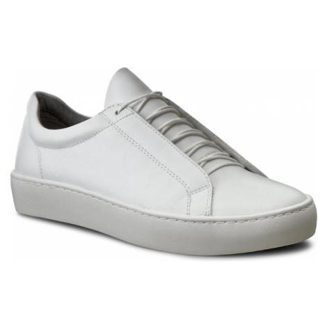 Sneakersy VAGABOND - Zoe 4326-001-01 White