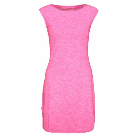 Women's dress LOAP MAMBA
