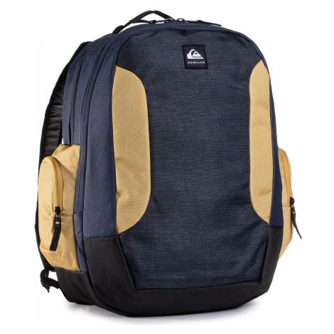 Plecak QUIKSILVER - EQYBP03557 YLVH