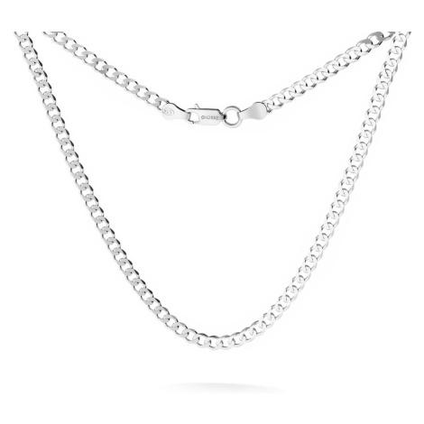 Giorre Unisex's Chain 30668