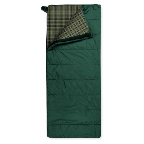 Sleeping-bag TRIMM TRAMP