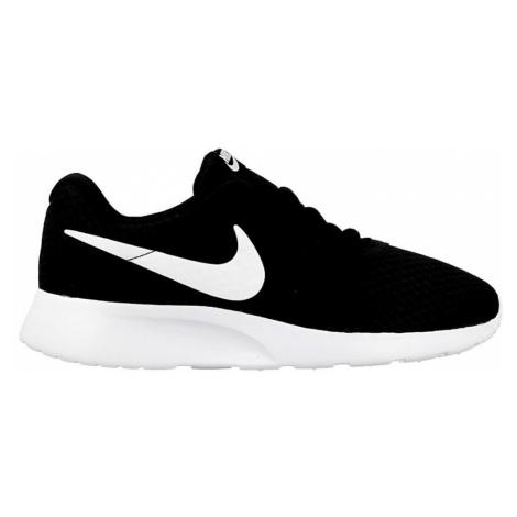 Nike WMNS Tanjun 812655-011