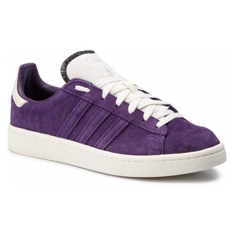 Buty adidas - Campus BD7469 Legpur/Owhite/Legpur