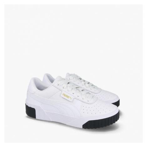 Buty damskie sneakersy Puma x Cali 369155 04
