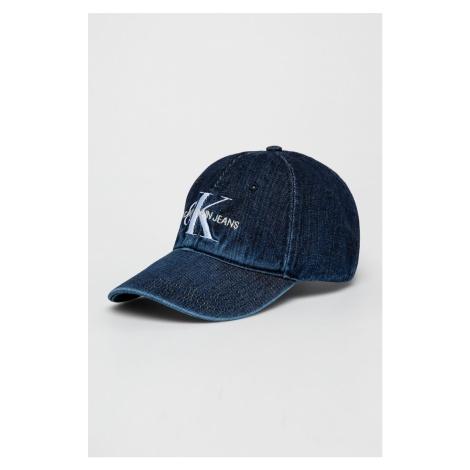 Calvin Klein Jeans - Czapka