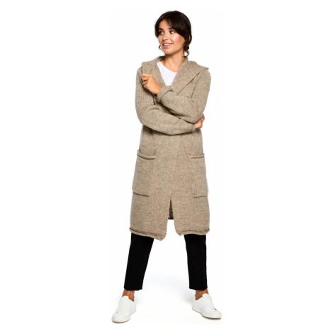 BeWear Woman's Pullover BK016